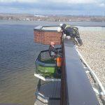 Réparation de maçonnerie sur cordes 3